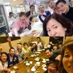 札幌で11月16日に開催される マックスブログ塾 壁下陽一塾長の講演で、IKEBANAします!!